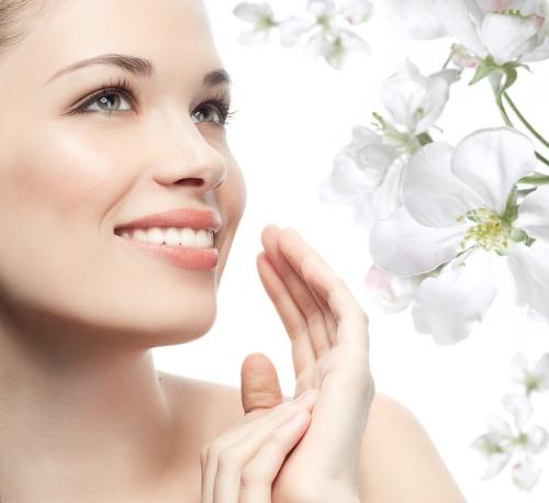 Hoe kan ik mijn huid het beste verzorgen?