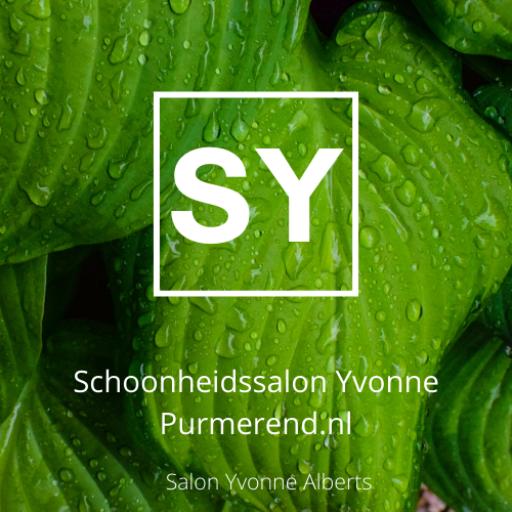 Schoonheidssalon Yvonne Purmerend.nl