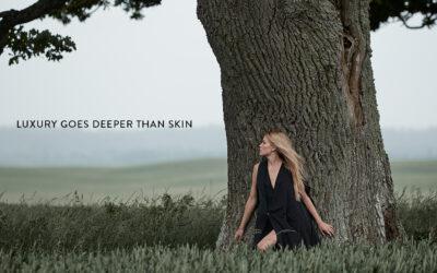 Waarom natuurlijke huidverzorgingsproducten?