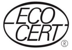 Keurmerk Madara Eco Gecertificeerd producten voor persoonlijke verzorging vindt je bij www.schoonheidssalonyvonnepurmerend.nl